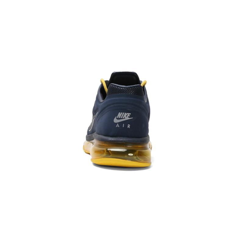 NIKE耐克 2013年新款AIR MAX 2013 EXT男子复刻鞋554967-420