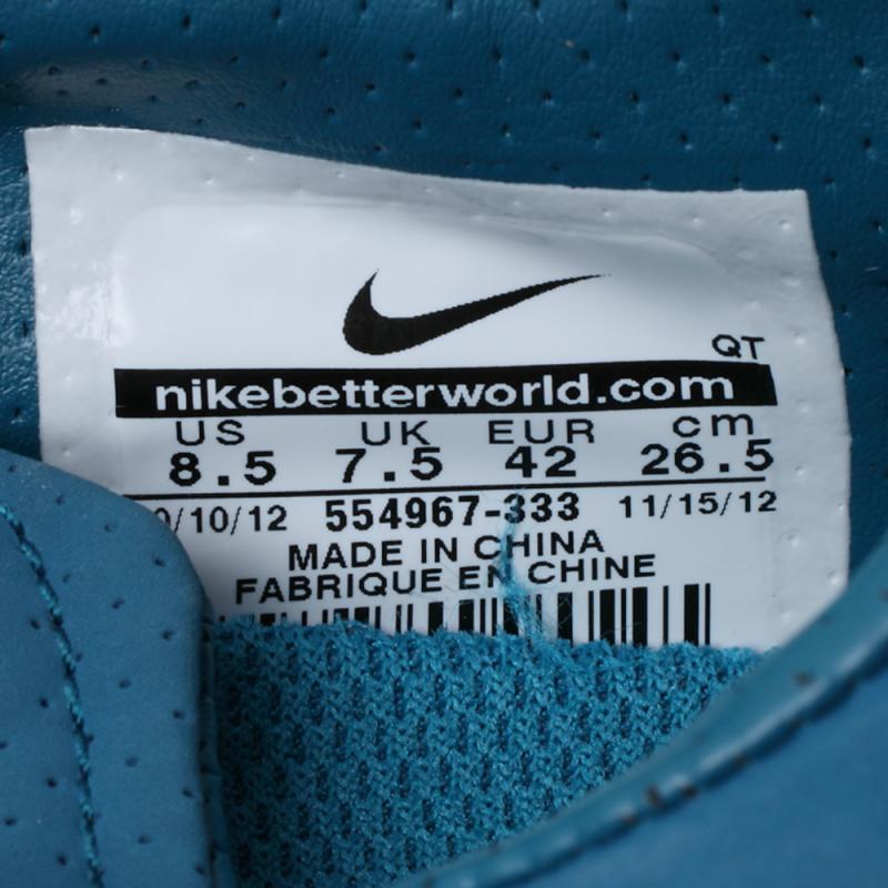 NIKE耐克 2013年新款AIR MAX 2013 EXT男子复刻鞋554967-333