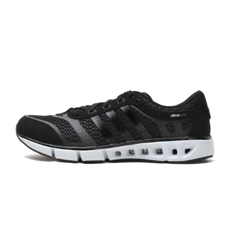adidas阿迪达斯2013夏季新款男子跑步鞋Q23697