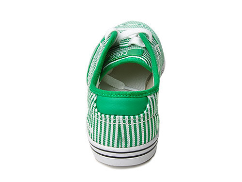 style阿迪休闲12年夏季男式板鞋-g52575-运动