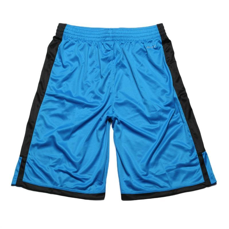 nike耐克2013夏季新款运动生活系列男子针织短裤540468 406