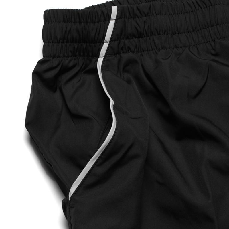 nike耐克 2013新款男子梭织短裤526655 060