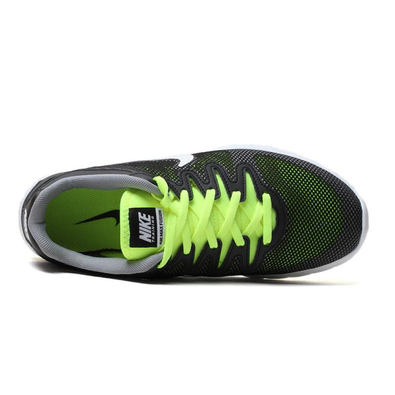 nike耐克 2013新款air max fusion女子全能鞋555161 008 高清图片