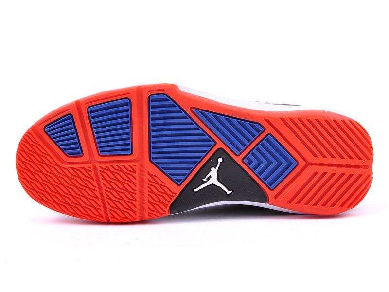 nike 耐克 2013新款夏季男子篮球鞋574418 007 高清图片