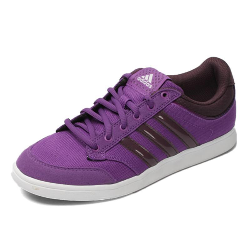 阿迪达斯adidas女鞋网球鞋-g97015价格(怎么样)