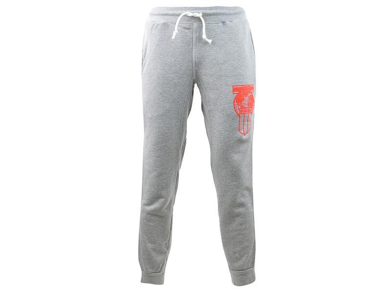 nike/NIKE(耐克)2014AS NIKE AW77 春季男子针织长裤589250/063