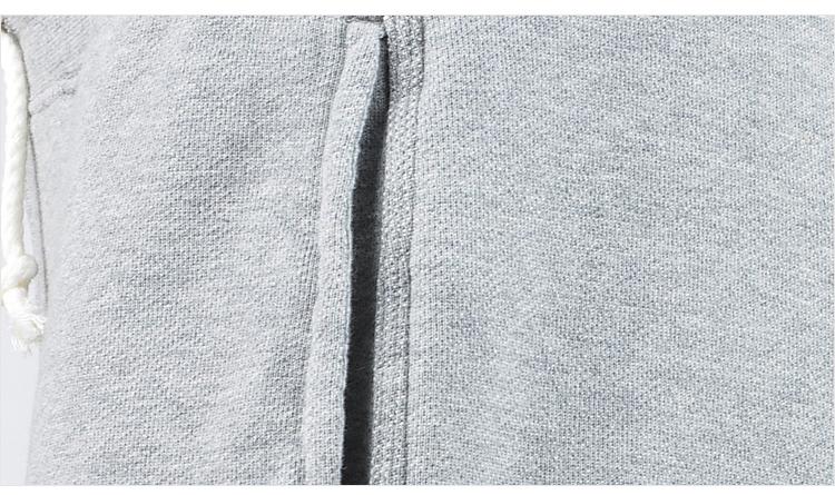 耐克 nike/NIKE(耐克)2014AS NIKE AW77 春季男子针织长裤589250/063