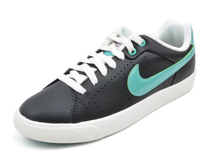 正品nike耐克女鞋2014年春季新款女子运动板鞋休闲鞋