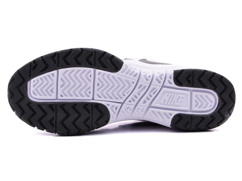 耐克 紫色/NIKE(耐克)2014NIKE VAPOR COURT男子网球鞋631703/101