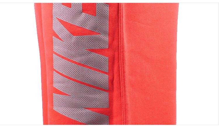 耐克/NIKE(耐克)2014AS NIKE 春季男子针织长裤584998/640