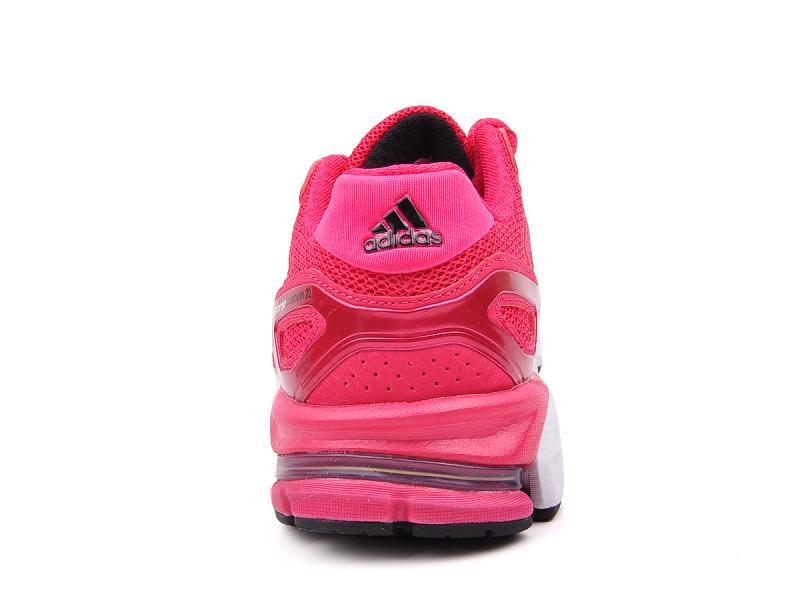 987zy伦理_adidas(阿迪)20140春季女子跑步鞋g97987(如图 36)