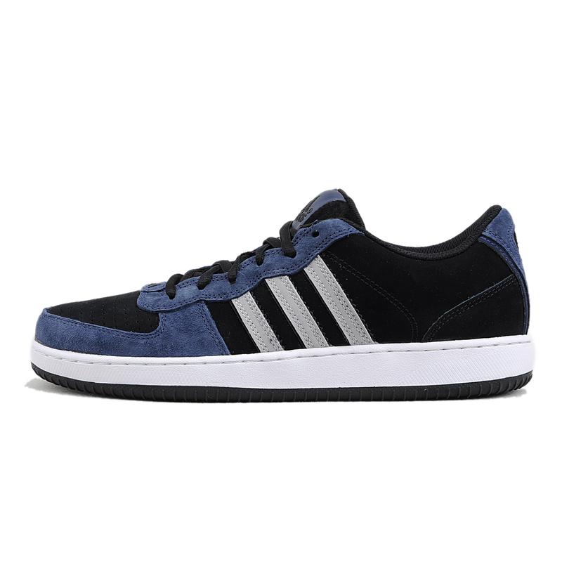 adidas阿迪达斯2013春季男子篮球鞋G67213