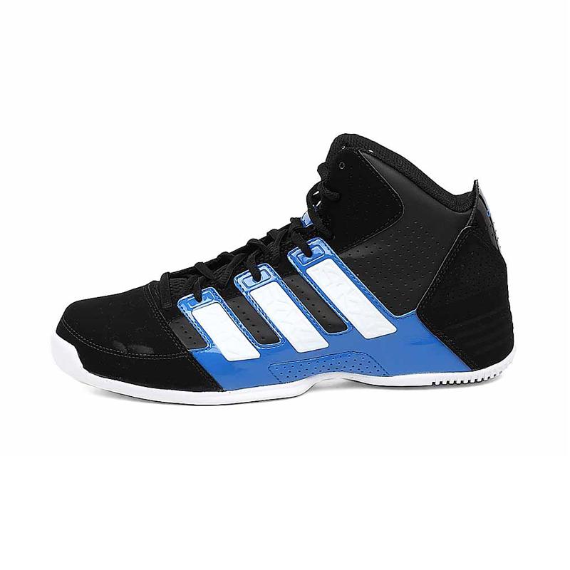 adidas阿迪达斯2013春季新款男子篮球鞋G65802
