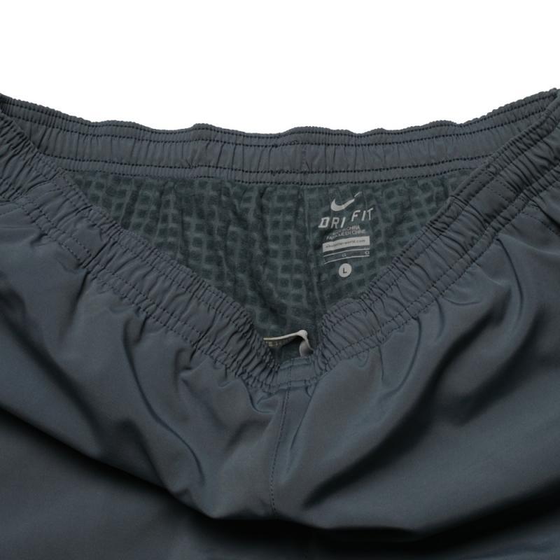 新款 长裤/NIKE耐克 2013年新款男子SPHERE WOVEN PANT长裤551665/...