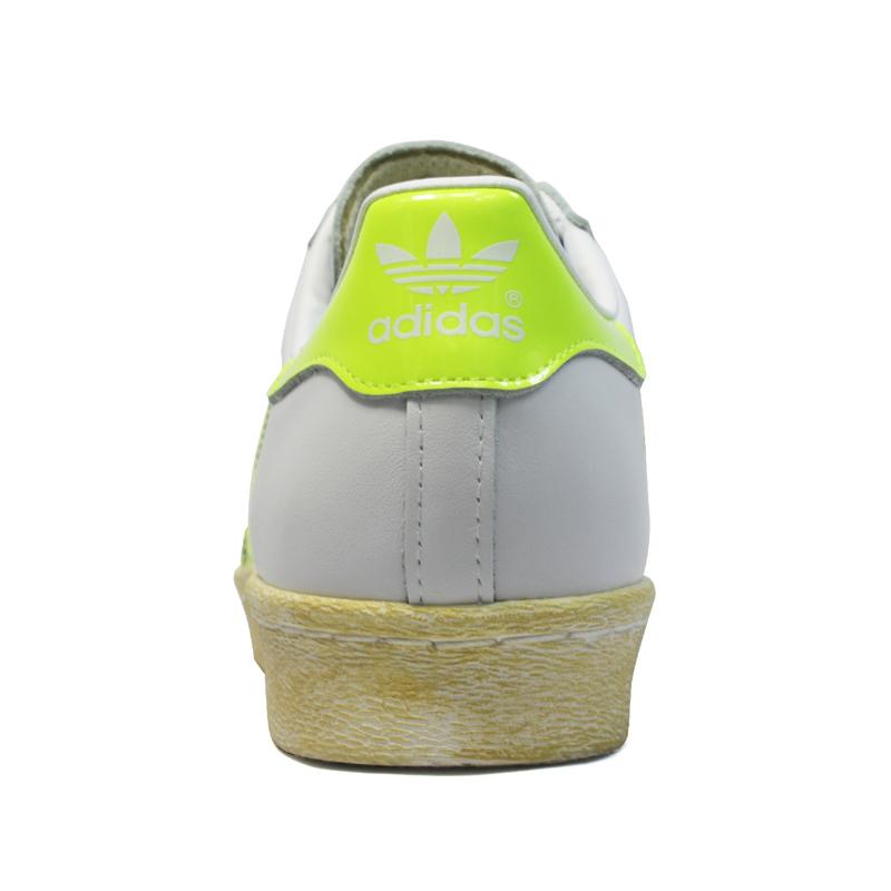 草男鞋板鞋-d65533