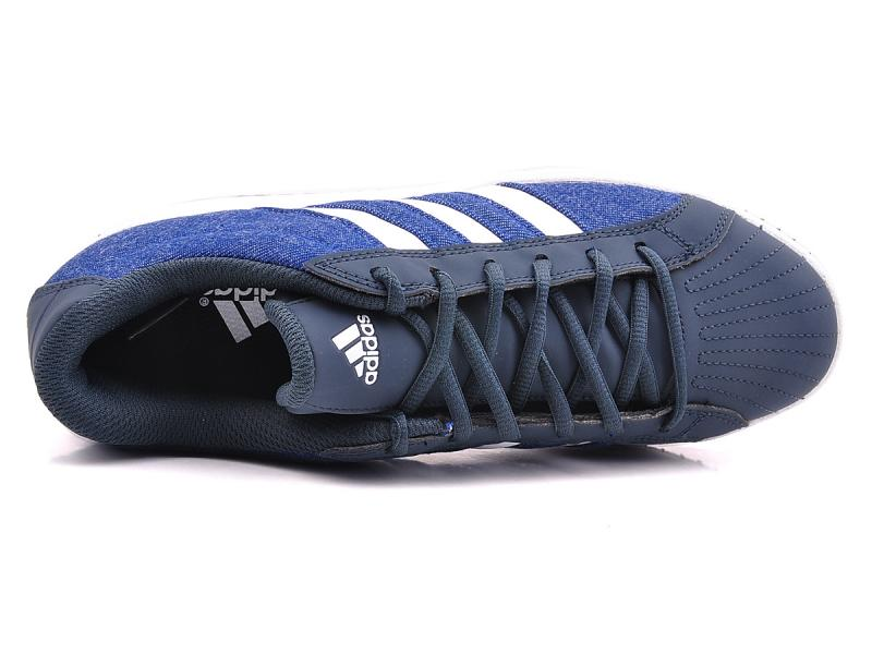 adidas 阿迪 2014ss