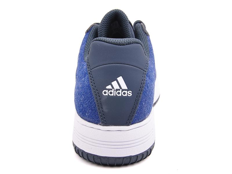 阿迪达斯adidas2014夏季男鞋篮球鞋 D73616