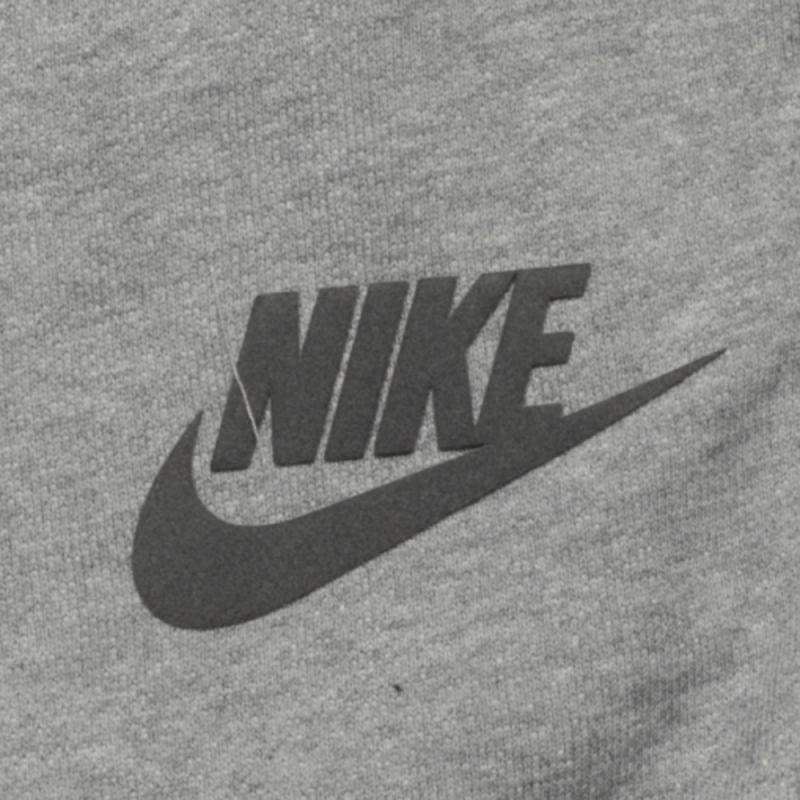 nike耐克 男子nike aw77 oh pant-logo tape长裤545328-063
