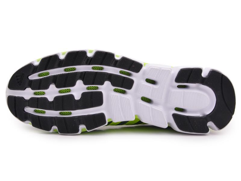 阿迪达斯adidas2014夏季男鞋跑步鞋 d66792