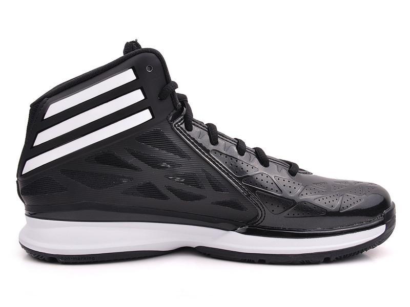 阿迪达斯adidas2014夏季男鞋篮球鞋 G99381