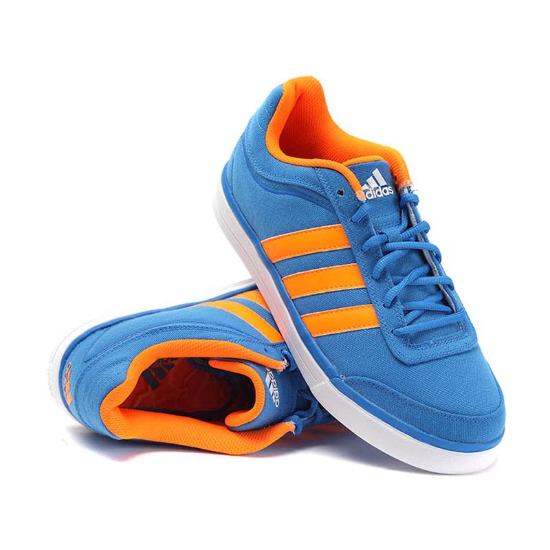 阿迪达斯adidas2014夏季男鞋篮球鞋 d73623