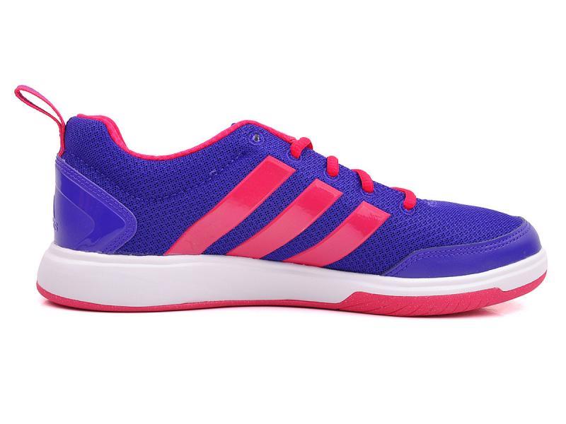 阿迪达斯adidas2014夏季男鞋女鞋篮球鞋 G98350